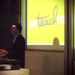 Lecturing 2 150x150 About
